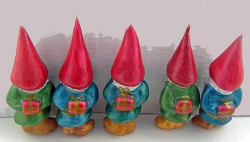 gnomesBack_sm