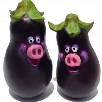 Pigplants