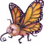 MonarchButterPig_sm