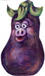 Piggplant_sm