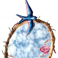 Freedom Mirror
