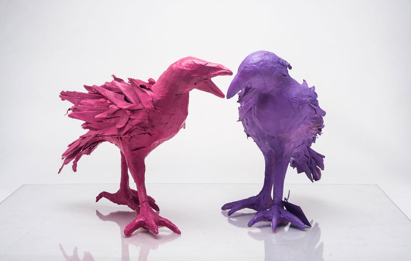 crows2_sm