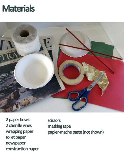 Materials_web