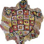 Aboriginal Bark Paintings at Barnsdall Arts Sunday