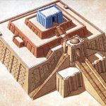 Barnsdall Arts Sunday: Build Your Own Ziggurat!